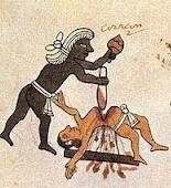 azteca-1