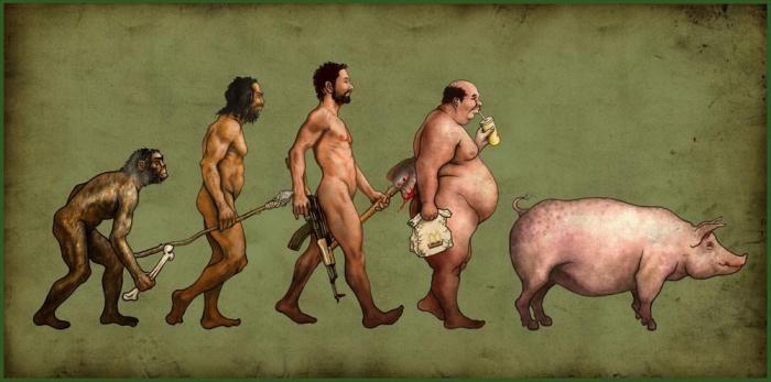creacionismo-evolucionismo5