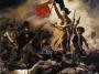 La Revolución Francesa: ¿un levantamientopopular?
