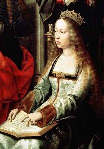 Isabel_la_Católica-2[3]