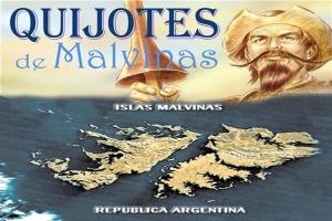 QUIJOTE DE MALVINAS1