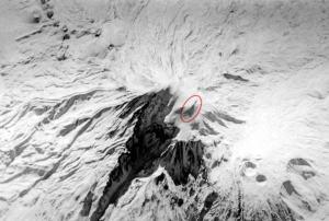Ararat_anomaly_19733
