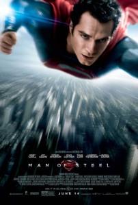 cartel-superman-el-hombre-de-acero-2-875