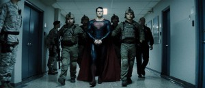 foto-superman-el-hombre-de-acero-10-533