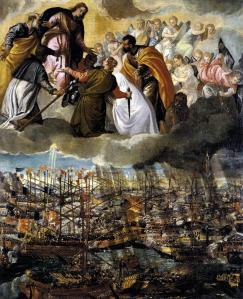 Paolo_Veronese_-_Battle_of_Lepanto_-_WGA24971