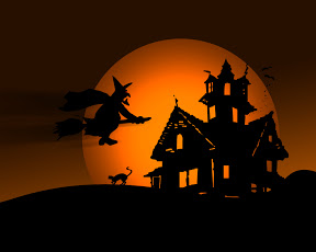 halloween-195418