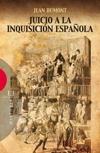 af_inquisicion.indd