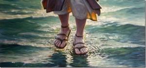 caminar-sobre-el-agua_thumb