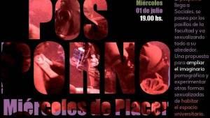 POSPORNO-promocion-Facultad-Ciencias-Sociales_CLAIMA20150701_0336_28