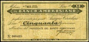 No._22._Banco_Ambrosiano
