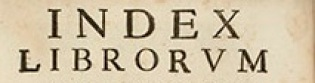 Index_Alessandro_VII_1664