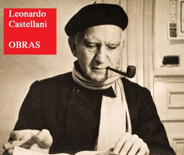 leonardo-castellani