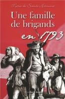 I-Grande-20688-une-famille-de-brigands-en-1793.net