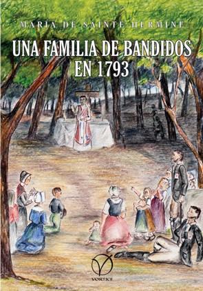 bandidos-254