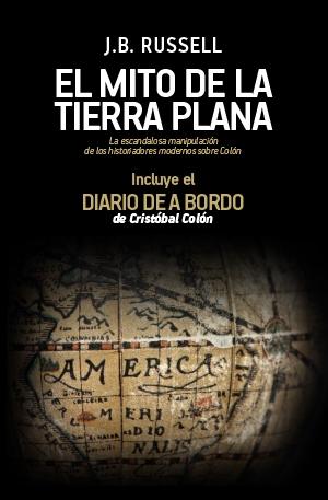 el_mito_de_la_tierra_plana